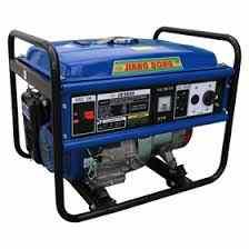 اجاره انواع موتور برق
