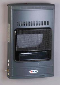 اجاره و کرایه انواع بخاری انرژی